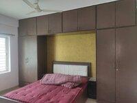 15J6U00016: Bedroom 2