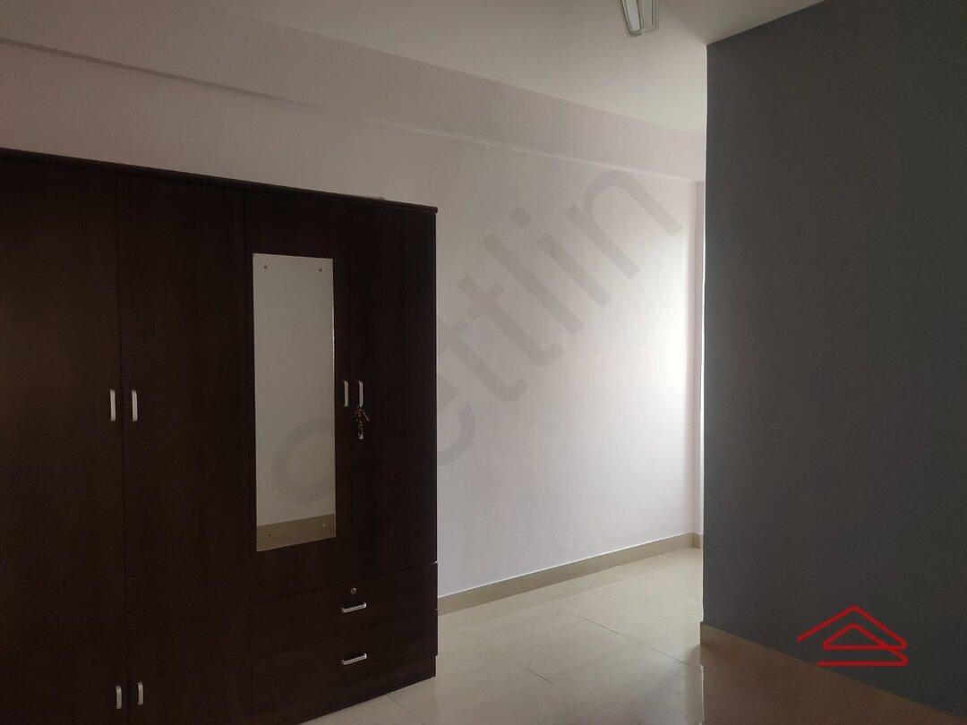 15J6U00016: Bedroom 1