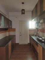 15J6U00016: Kitchen 1