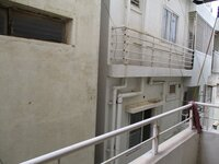15A4U00299: Balcony 3