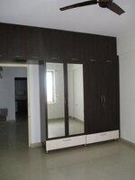 15A4U00299: Bedroom 2