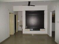 15A4U00299: Hall 1