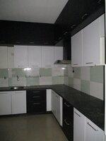 15A4U00299: Kitchen 1