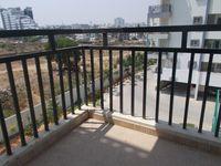 13M3U00180: Balcony 3