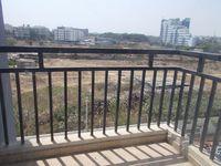 13M3U00180: Balcony 2