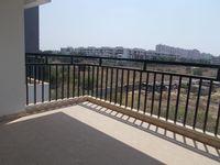 13M3U00180: Balcony 1