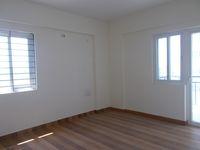 13M3U00180: Bedroom 2