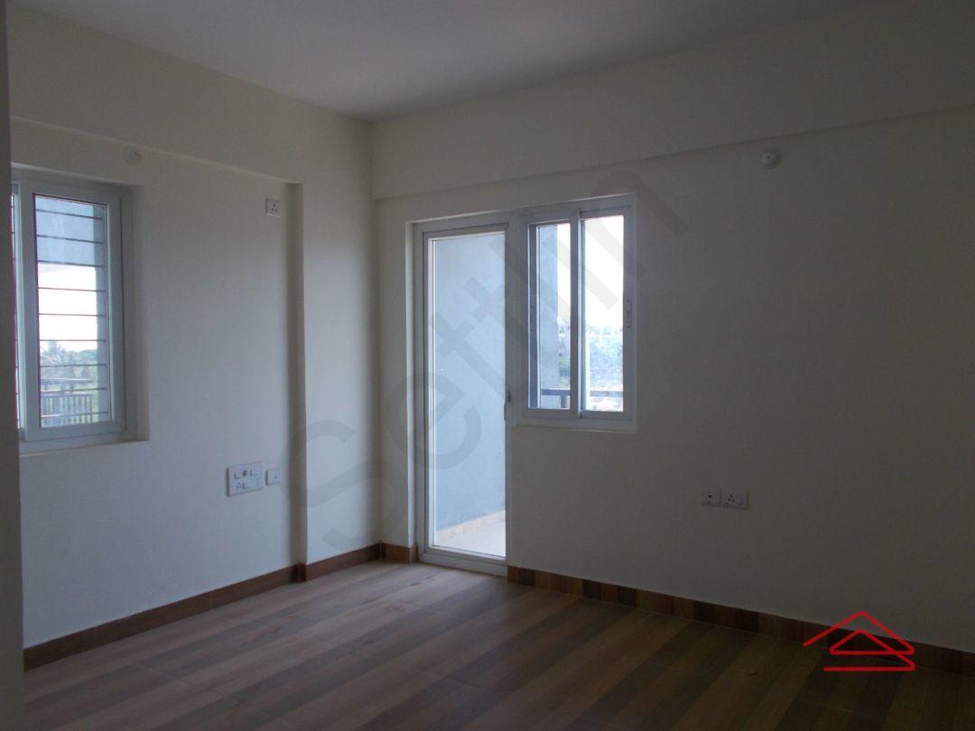 13M3U00180: Bedroom 1