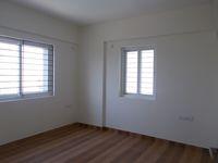 13M3U00180: Bedroom 3