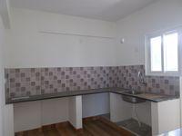 13M3U00180: Kitchen 1