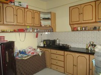 10J6U00500: Kitchen 1