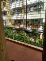 14J7U00019: Balcony 1