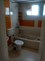 14J7U00019: Bathroom 1