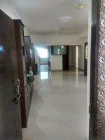 14J7U00019: Hall 1
