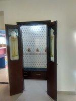 14J7U00019: Pooja Room 1