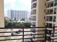 12M5U00243: Balcony 1