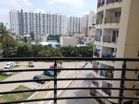 12M5U00243: Balcony 2