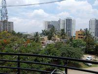 12M5U00243: Balcony 3