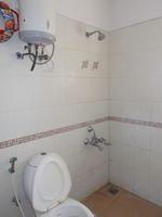 12M5U00243: Bathroom 1