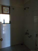 12M5U00243: Bathroom 2