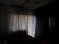 12M5U00243: Bedroom 3