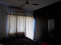 12M5U00243: Bedroom 2
