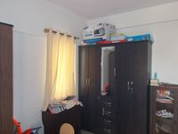 12M5U00243: Bedroom 1