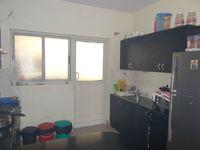 12M5U00243: Kitchen 1
