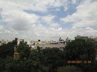 15S9U00623: Balcony 2