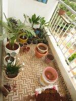 15S9U00623: Balcony 1