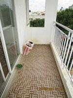 15S9U00623: Balcony 3