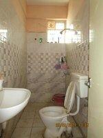 15S9U00623: Bathroom 1