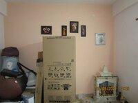 15S9U00623: Bedroom 3
