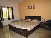 15S9U00623: Bedroom 1