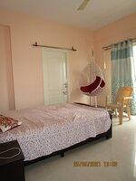 15S9U00623: Bedroom 2