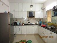 15S9U00623: Kitchen 1