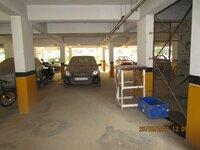 15S9U00623: parkings 1