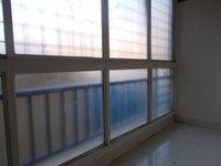 13NBU00216: Balcony 2