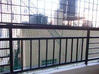 13NBU00216: Balcony 1