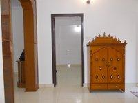 13NBU00216: Hall 1