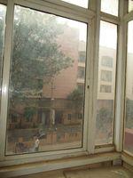 12M3U00200: Balcony 2