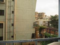 12M3U00200: Balcony 1