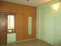 12M3U00200: Bedroom 2