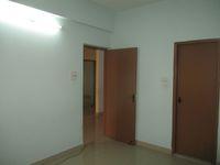 12M3U00200: Bedroom 3
