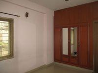12M3U00200: Bedroom 1