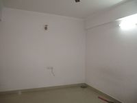 12M3U00200: Hall 1