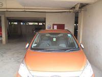 12M3U00200: parking 1