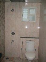 15S9U01147: Bathroom 1