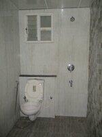 15S9U01147: Bathroom 2