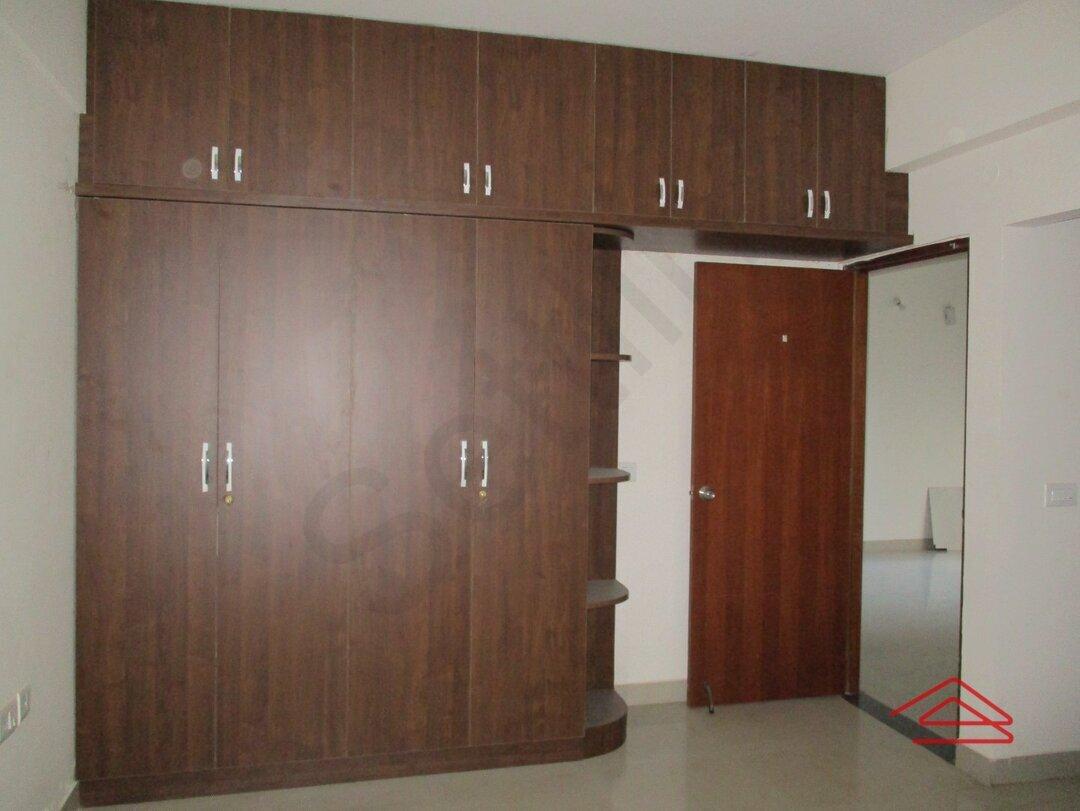 15S9U01147: Bedroom 1